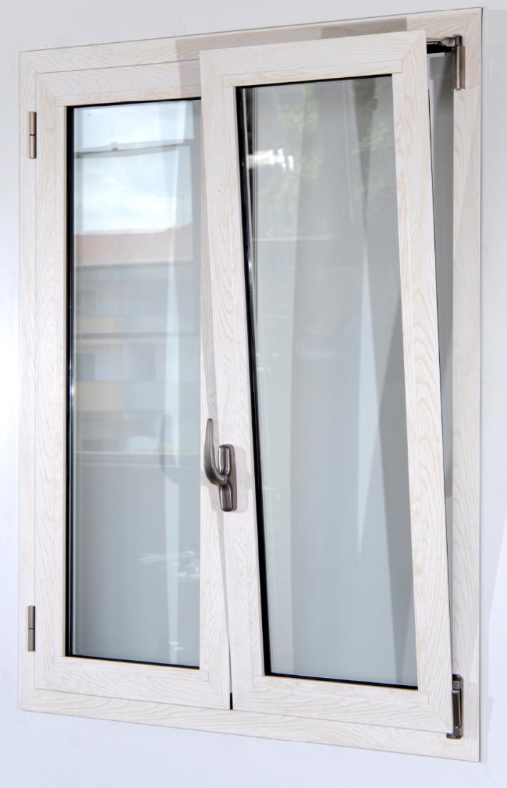 Baffetti scale finestre - Finestre legno e alluminio ...