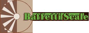 Baffetti scale