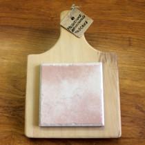 Oggettistica in legno – per la Cucina