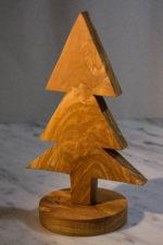 albero-di-natale-piccolo-legno-olivo